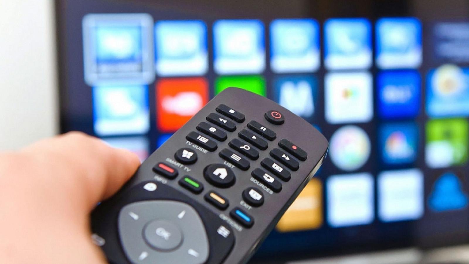 В Вологде перенесли переход на цифровое телевидение