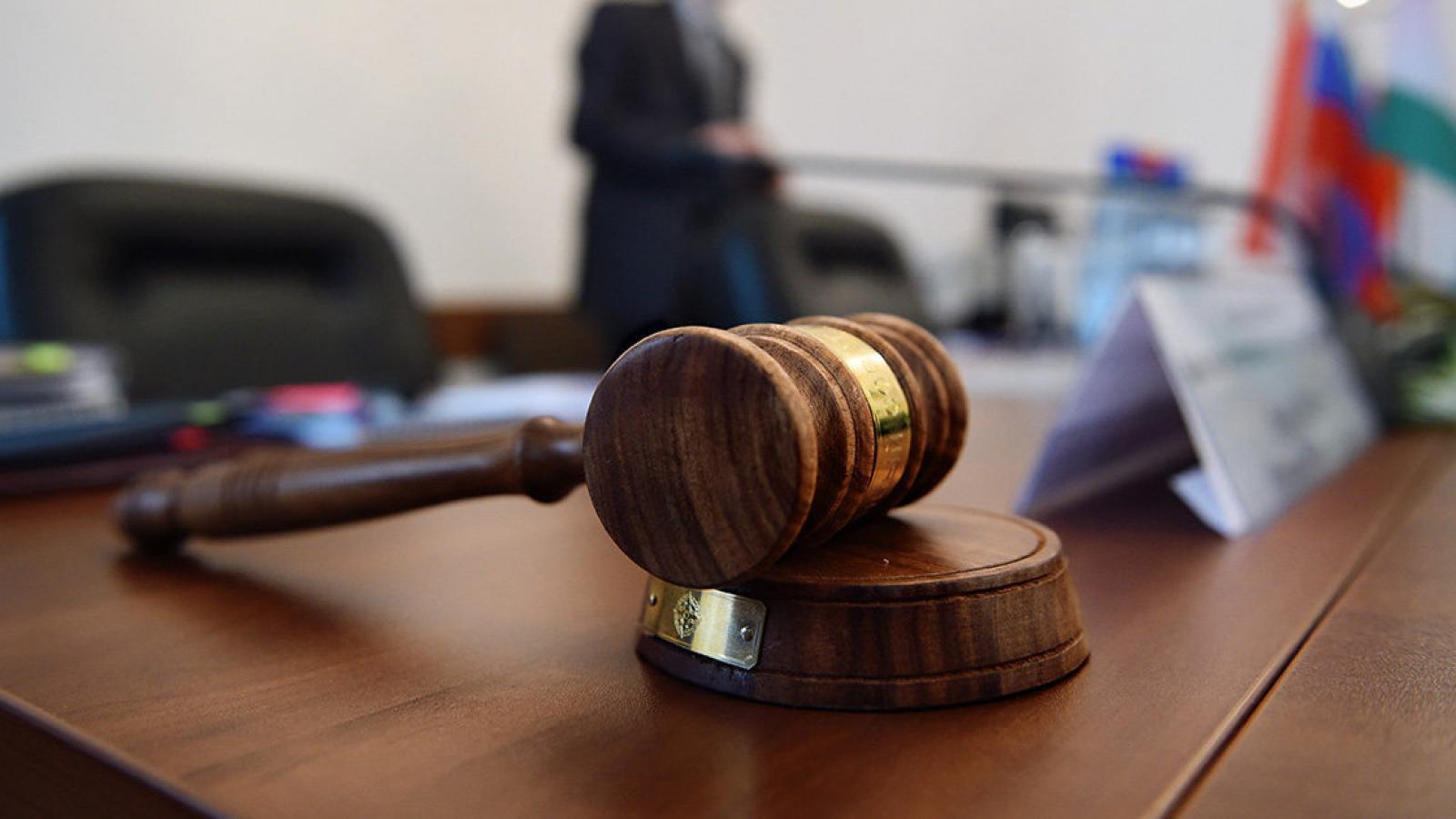 Суд пересмотрит меру пресечения опекунам Степы Кукина