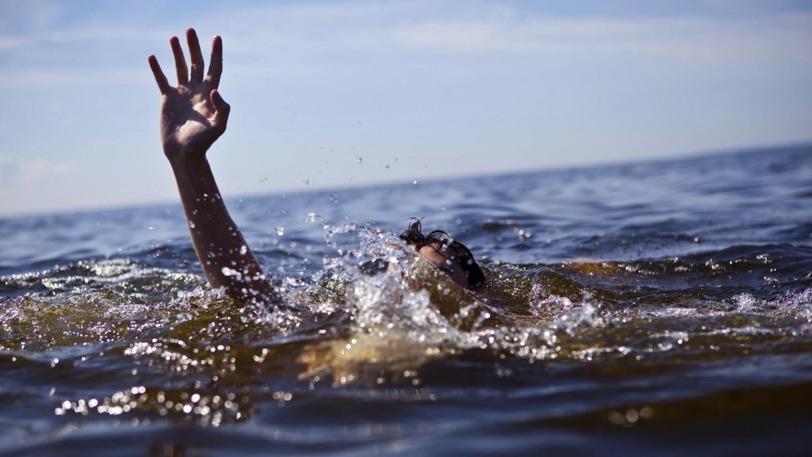 В выходные в области произошло 8 происшествий на воде