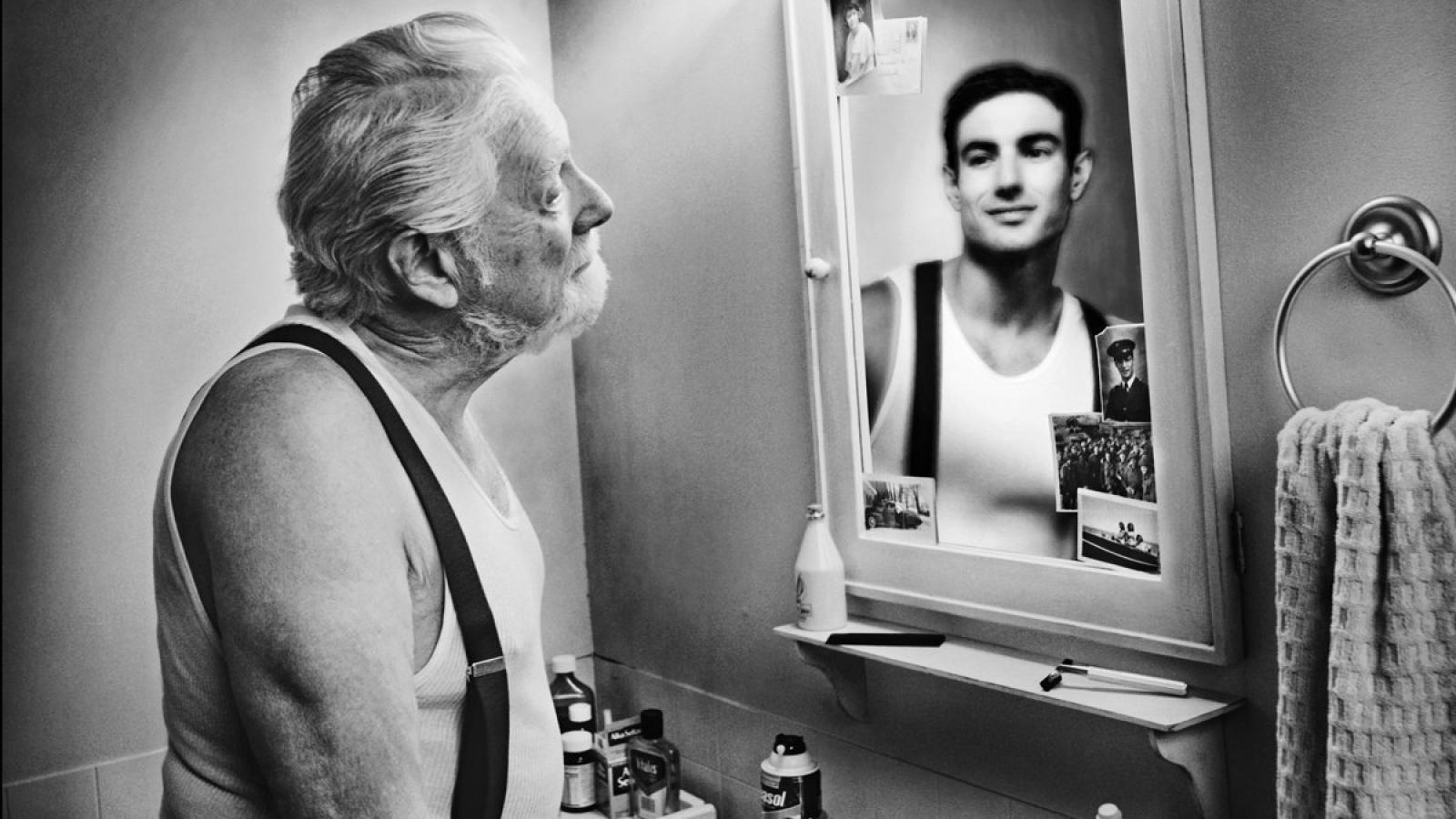 8 способов защитить себя от старения