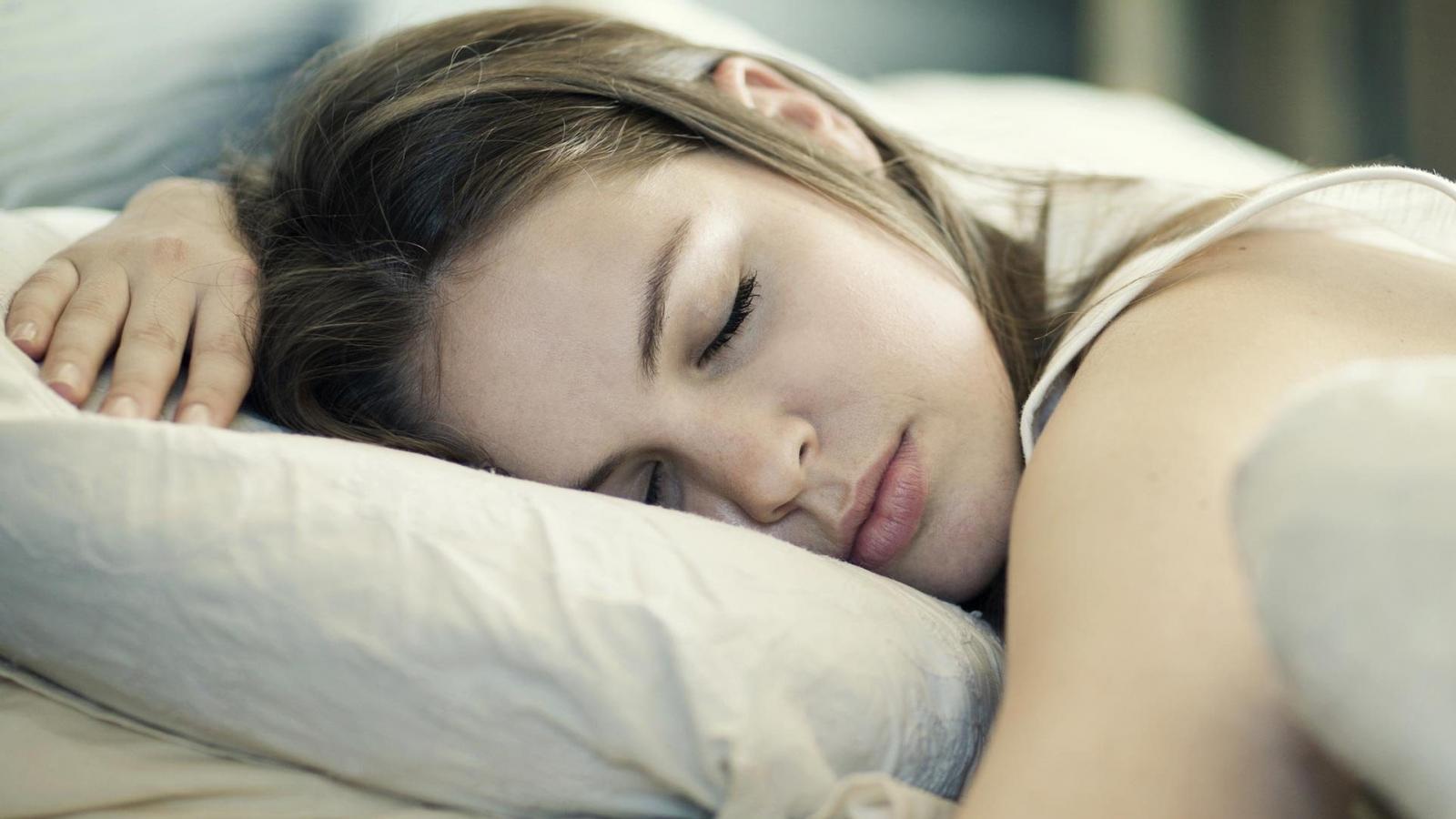 Почему спать 6 часов вредно