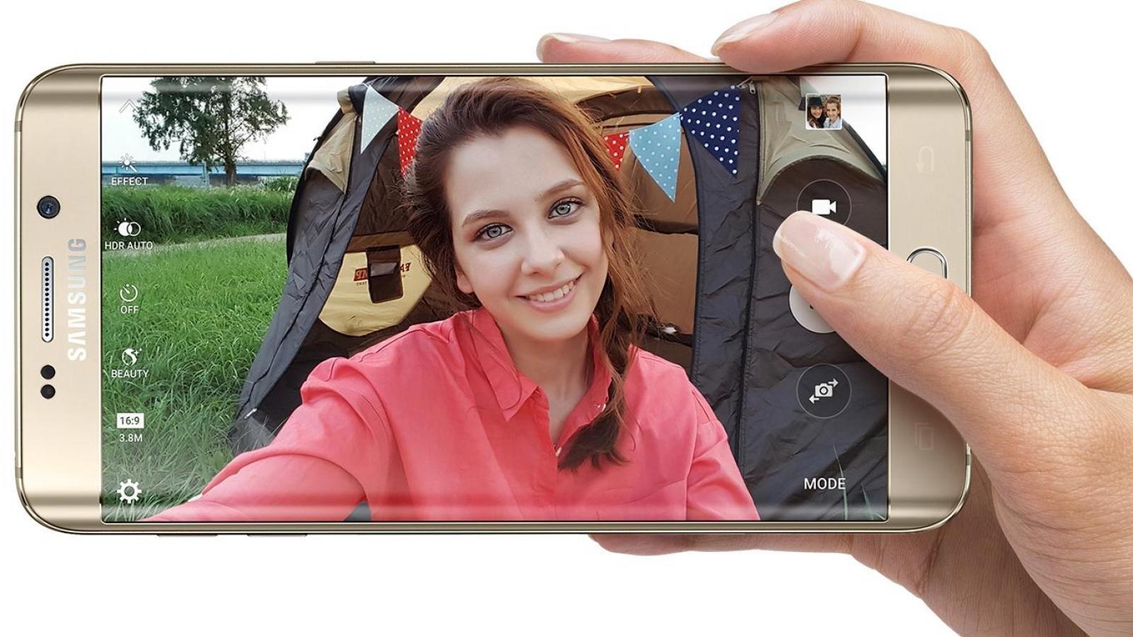 Как делать крутые кадры на смартфон: 6 секретов мобильной фотографии