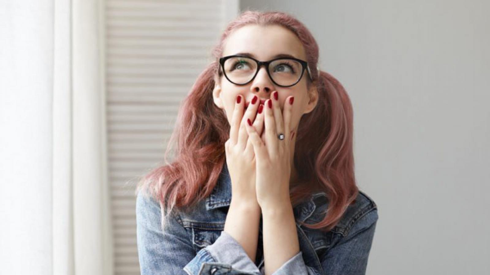 10 фраз, которые нельзя говорить на работе