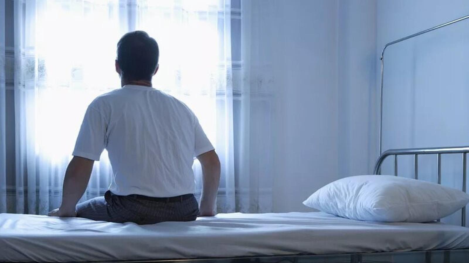 Педофила из Грязовца отправили на лечение вместо тюрьмы
