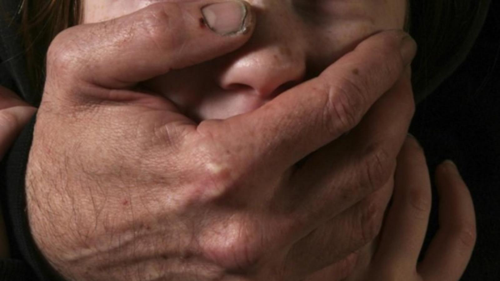 В Вологде пенсионер развращал мальчика