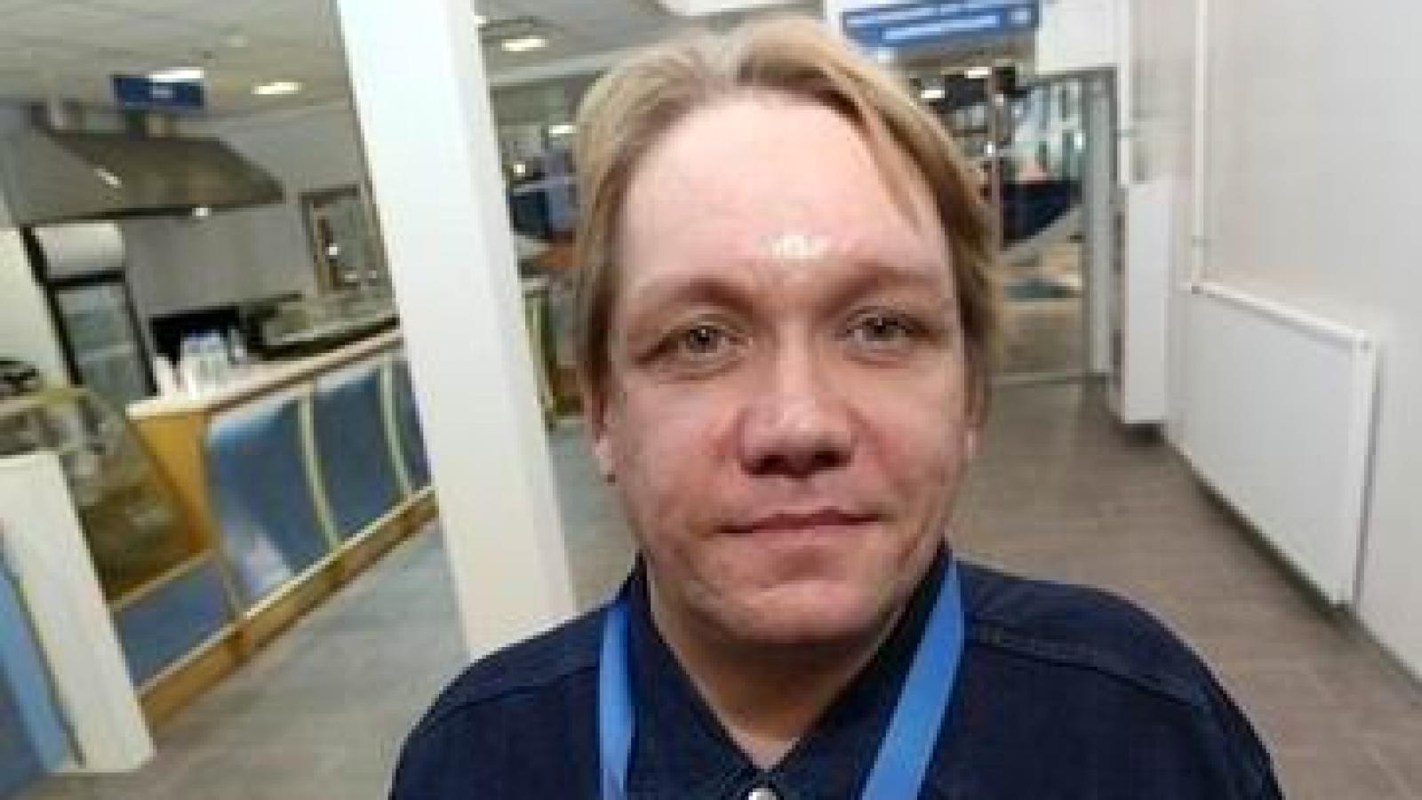 Череповецкий журналист пропал на Кубе