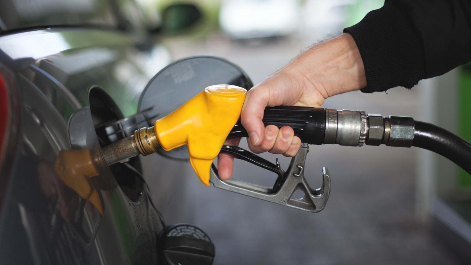 Что будет, если залить 92-й бензин вместо 95-го?