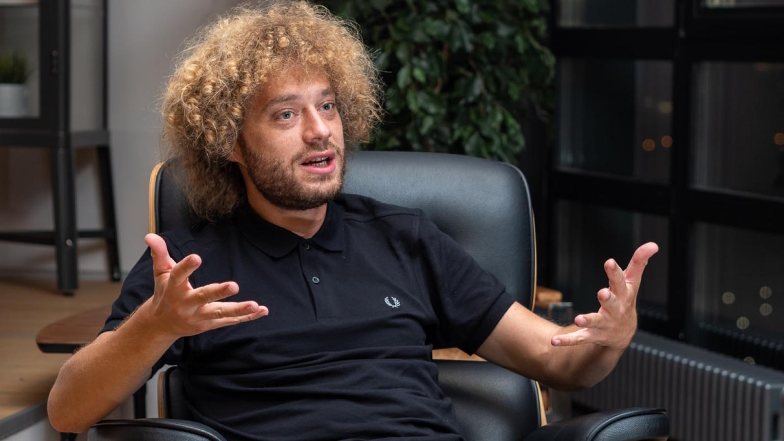 Блогер Варламов раскритиковал Белозерск
