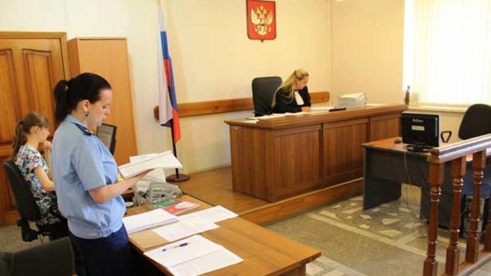 Вологжанка отсудила у соседа 15 тыс. руб. за моральный ущерб