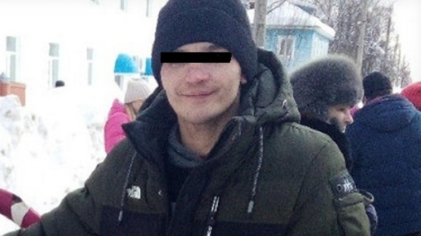 Устюжанин сбегал от продюсеров НТВ и выпал из окна