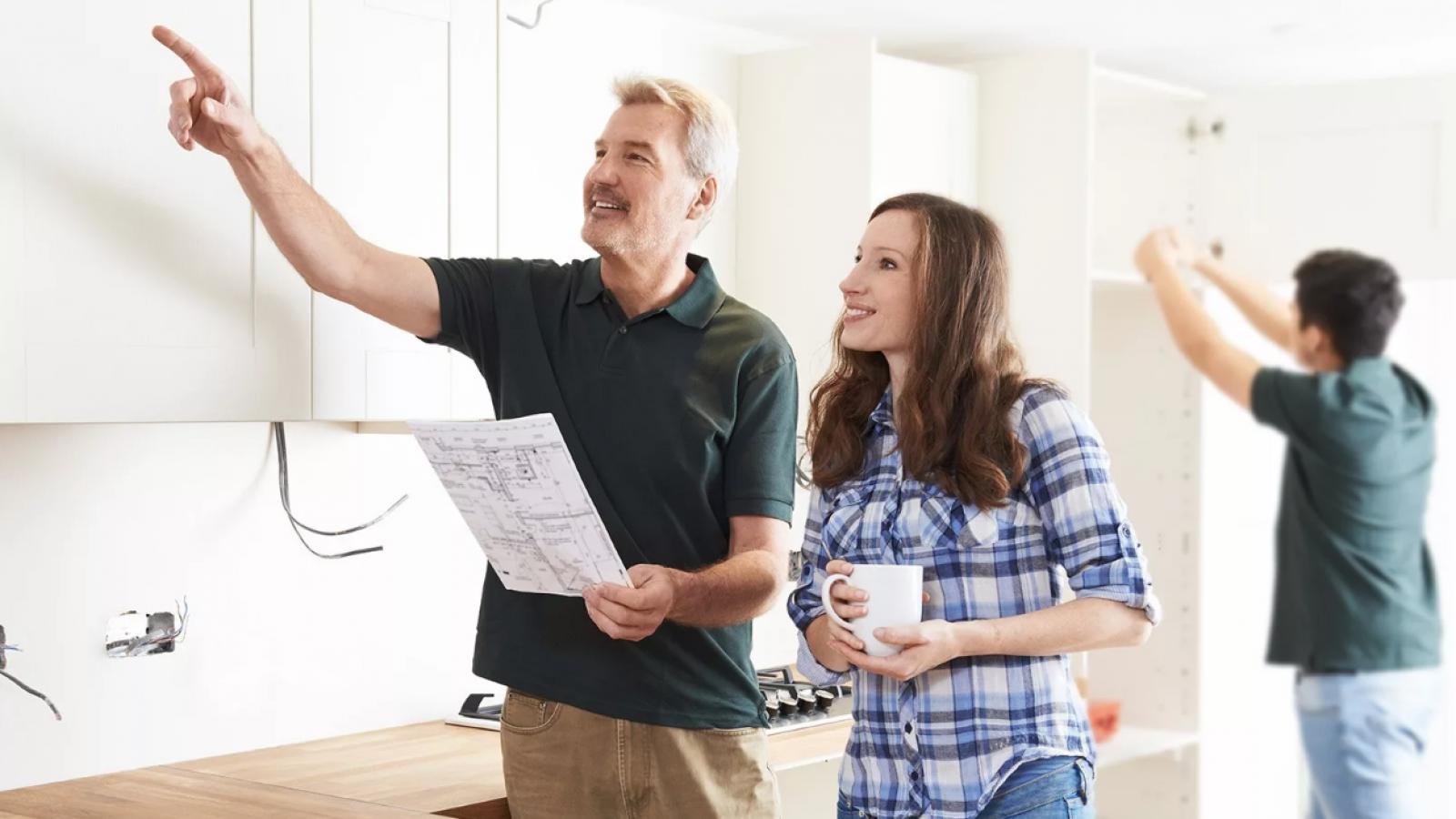 Как компаниям мебели на заказ привлечь новых клиентов?