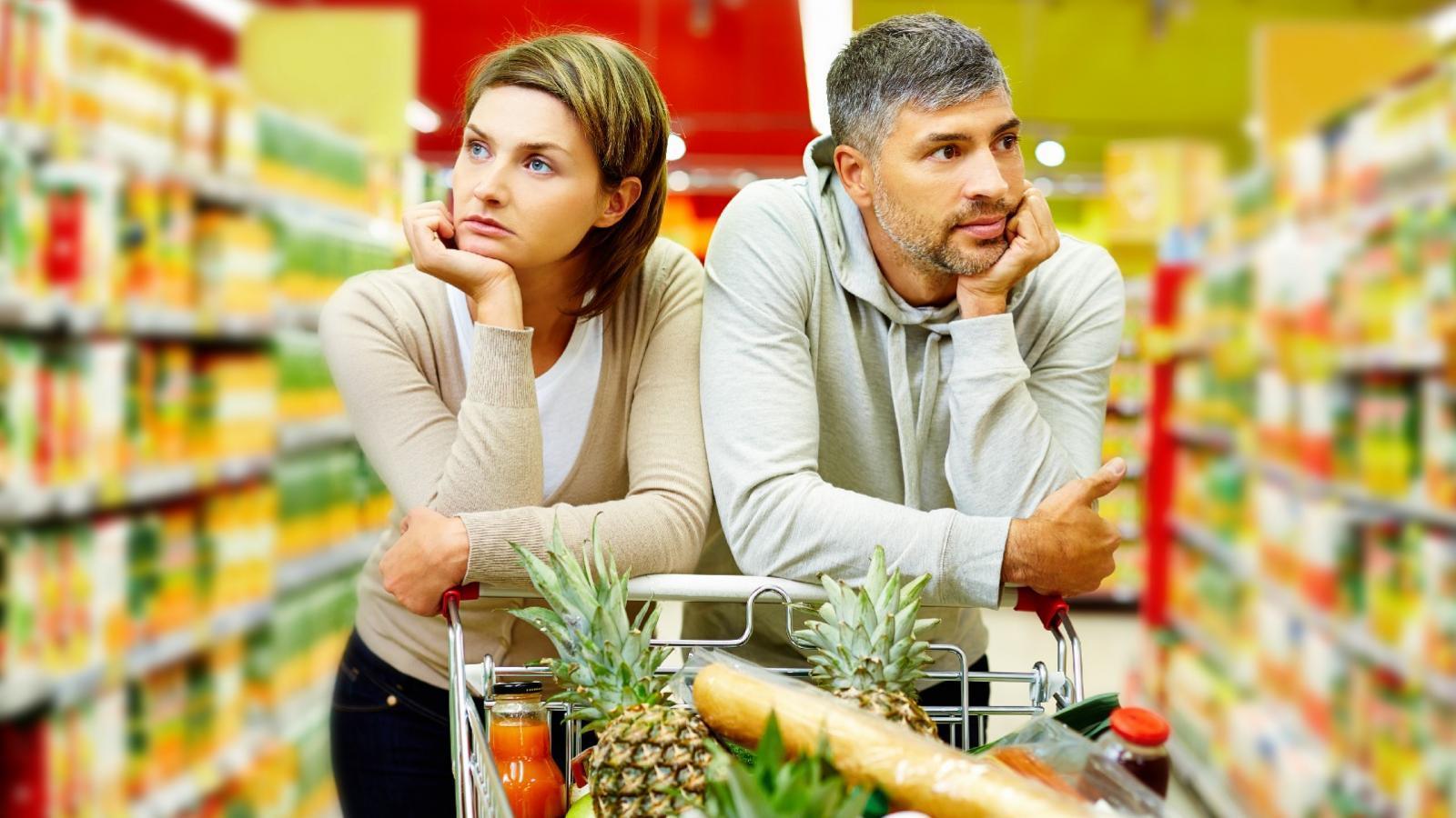 6 прав, которые есть у каждого покупателя
