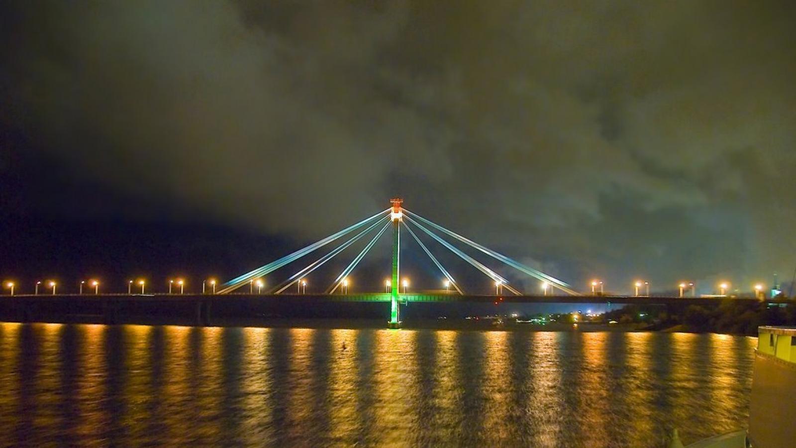 В Череповце стартовал туристический проект «Прошагай город»