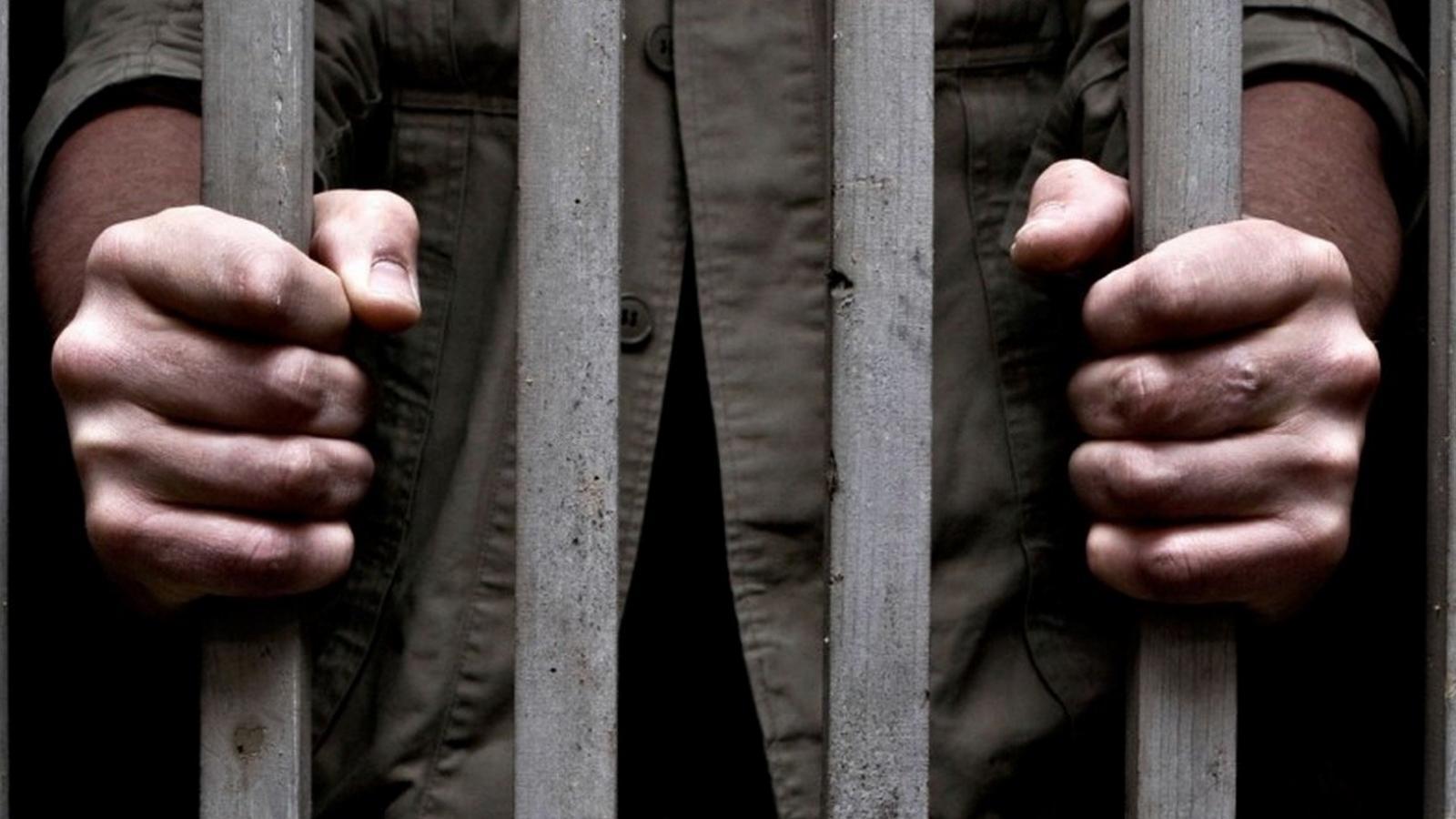 Вологодский суд отменил освобождение мошенника