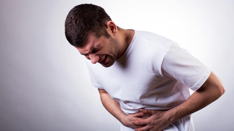 Чувствуете тяжесть и боль в животе после приема пищи? Гастрит? Без ФГДС не обойтись!