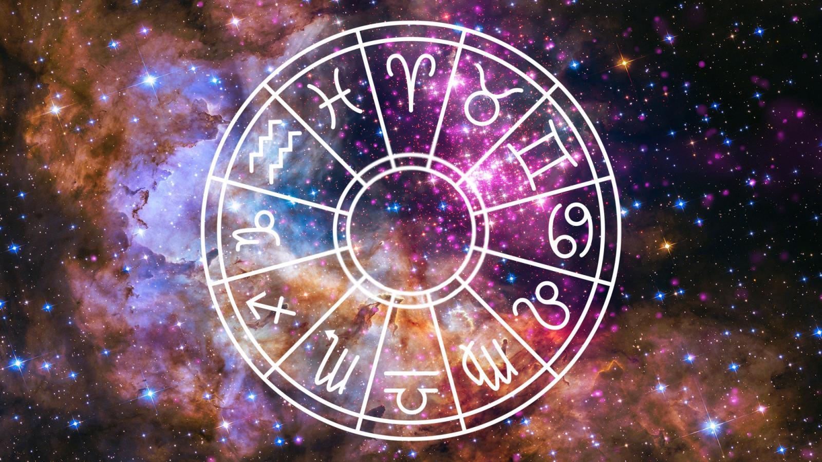 Астрологи рассказали, как спланировать следующую субботу