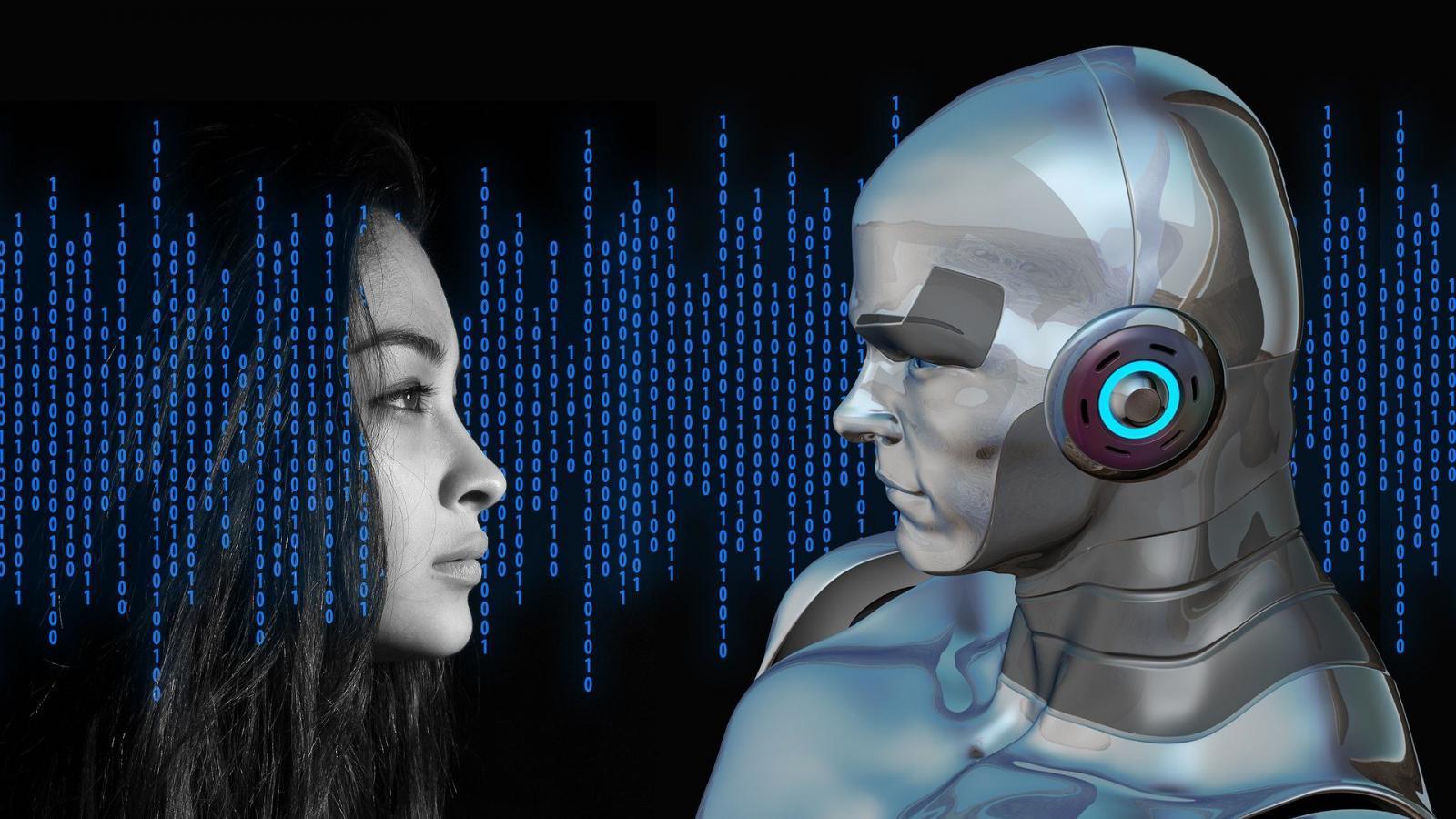 Искусственный интеллект будет решать судьбу студентов