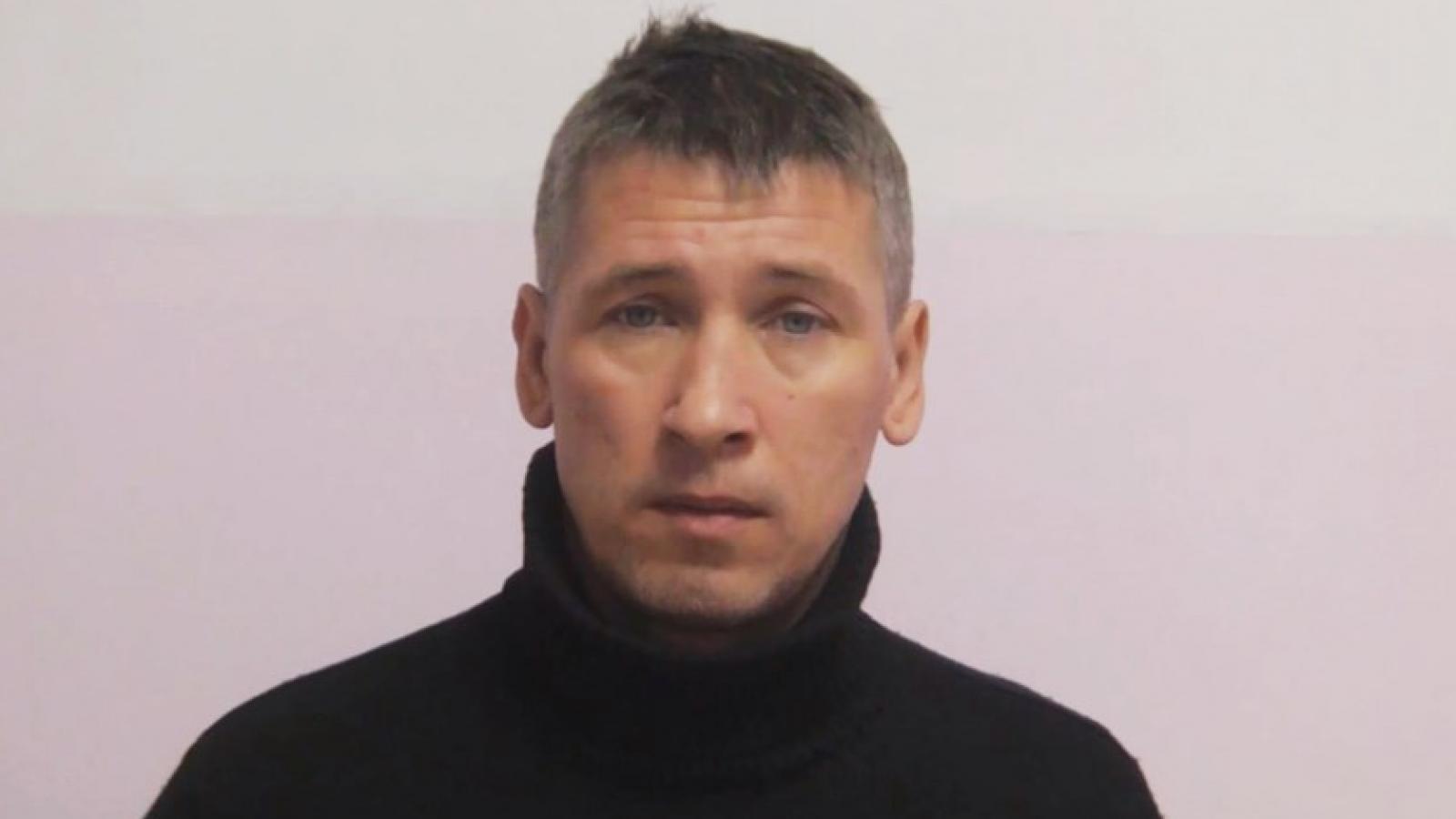 В Вологде ищут жертв насильника