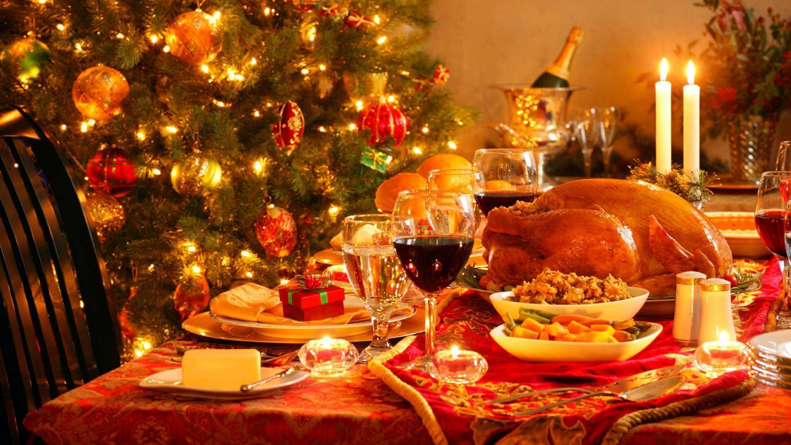 Что нельзя делать в Старый Новый год?