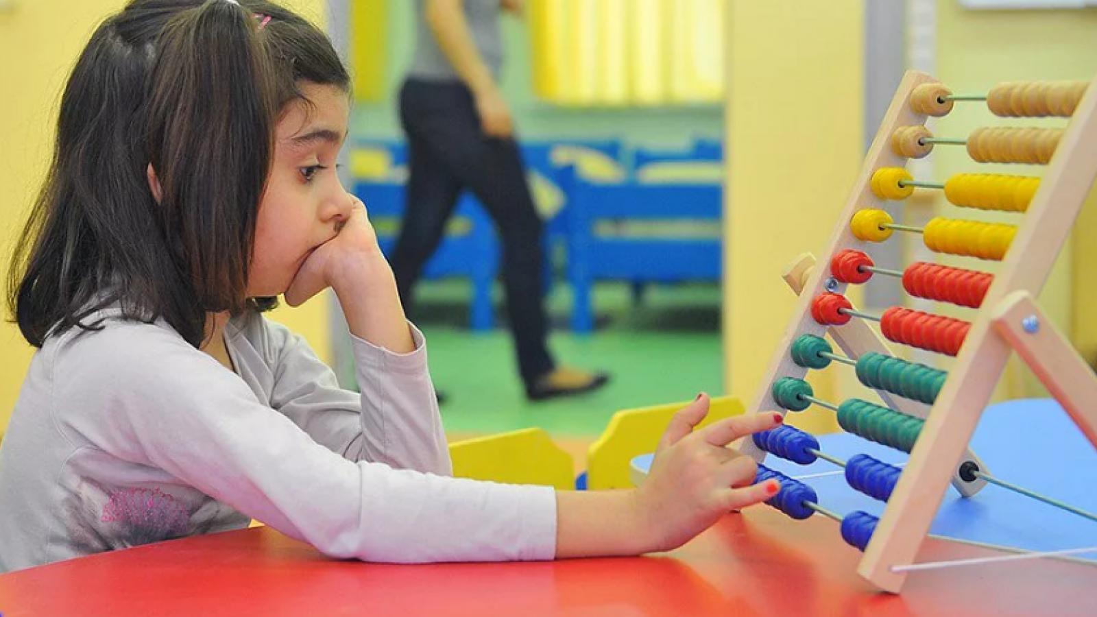 Администрацию детского сада в Вологде обвиняют в незаконных поборах