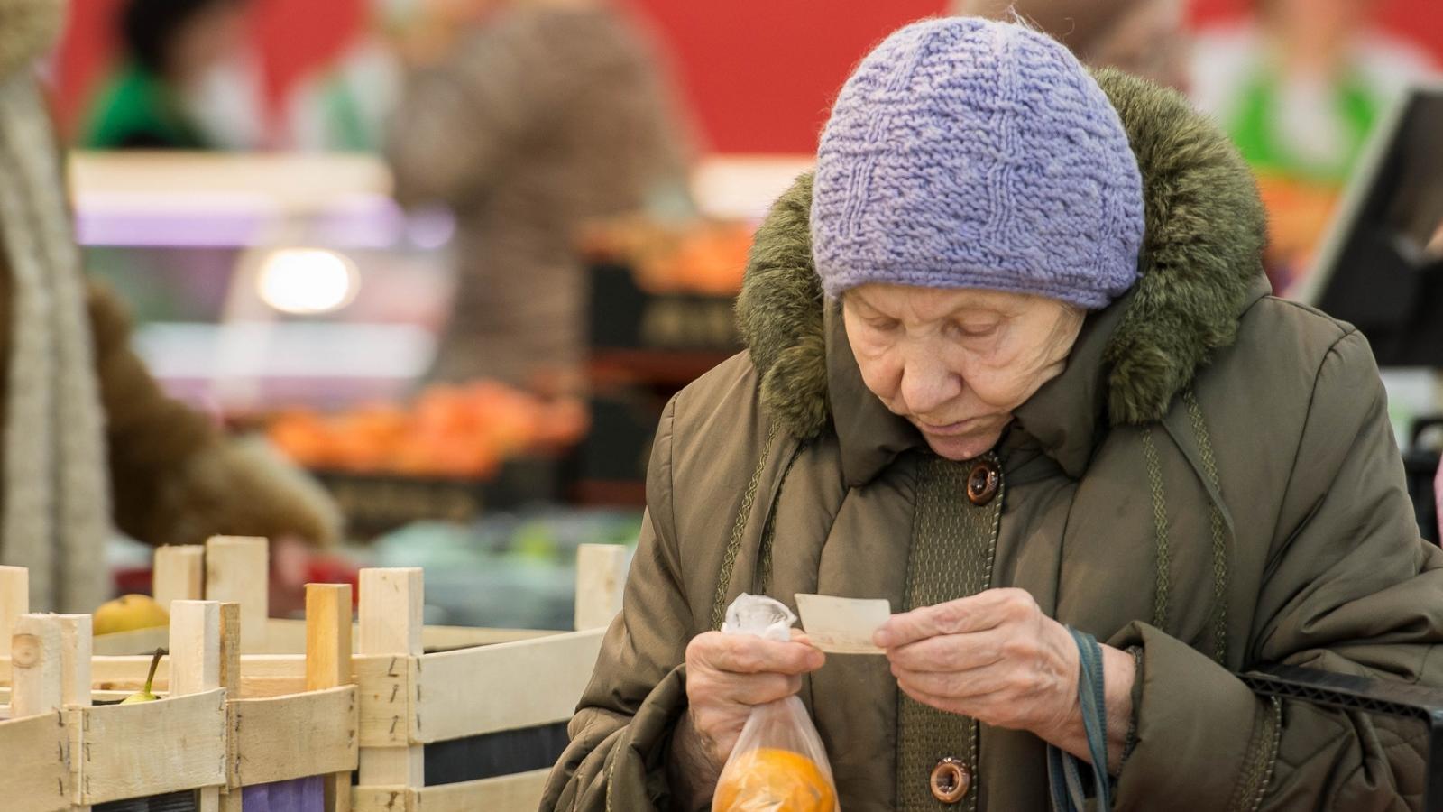Обязаны ли магазины сдерживать цены на сахар и масло?