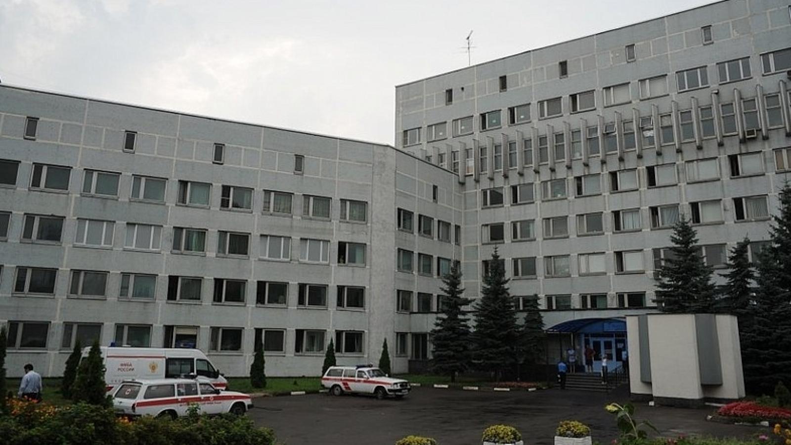 Пациентке с острой болью в животе отказали в госпитализации: женщина умерла