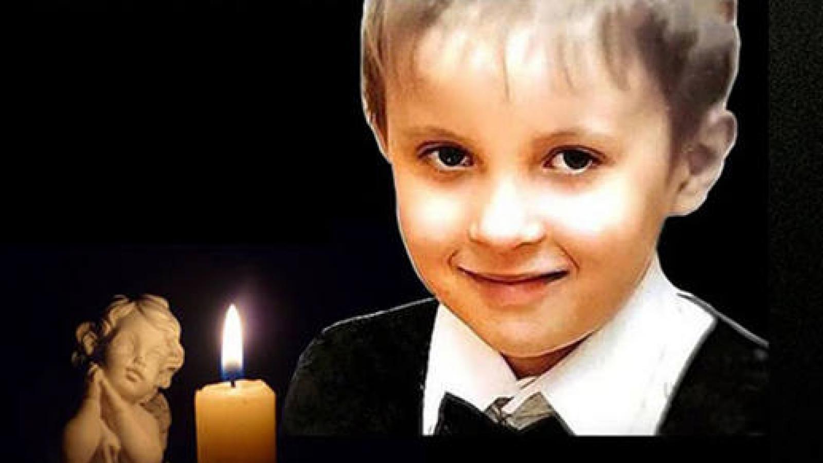 Громкое дело о смерти ребенка передали в суд