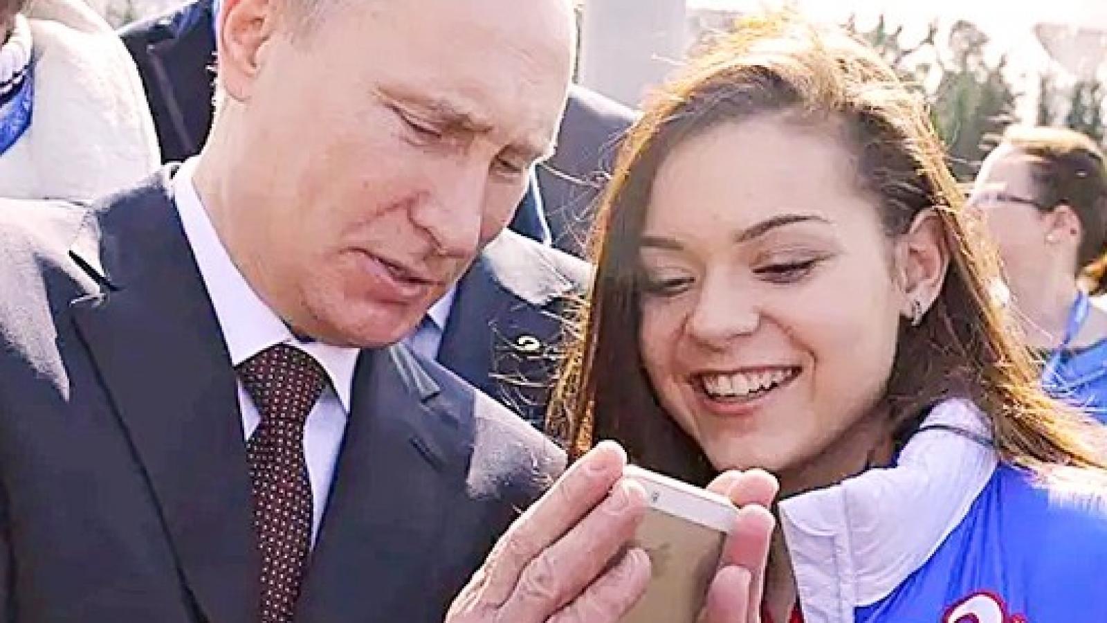 Российские программы станут обязательными
