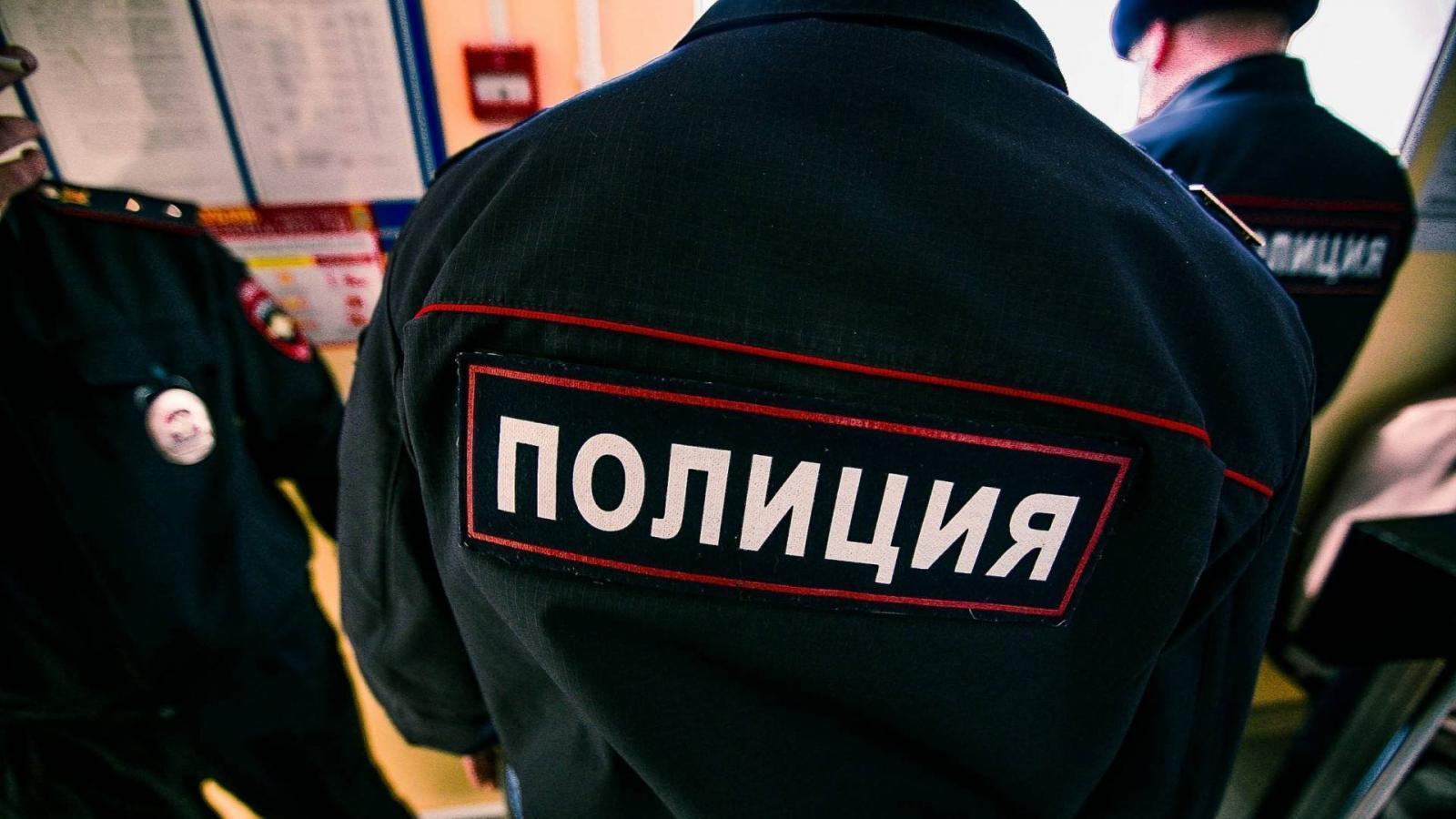 Подростки из Череповца подозреваются в краже арахиса