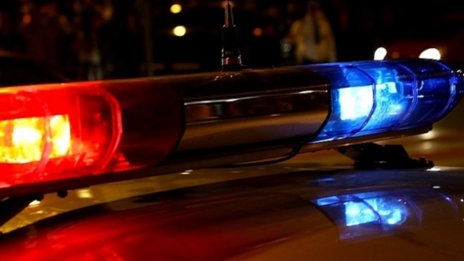 В ночном ДТП в Вологде пострадало три человека