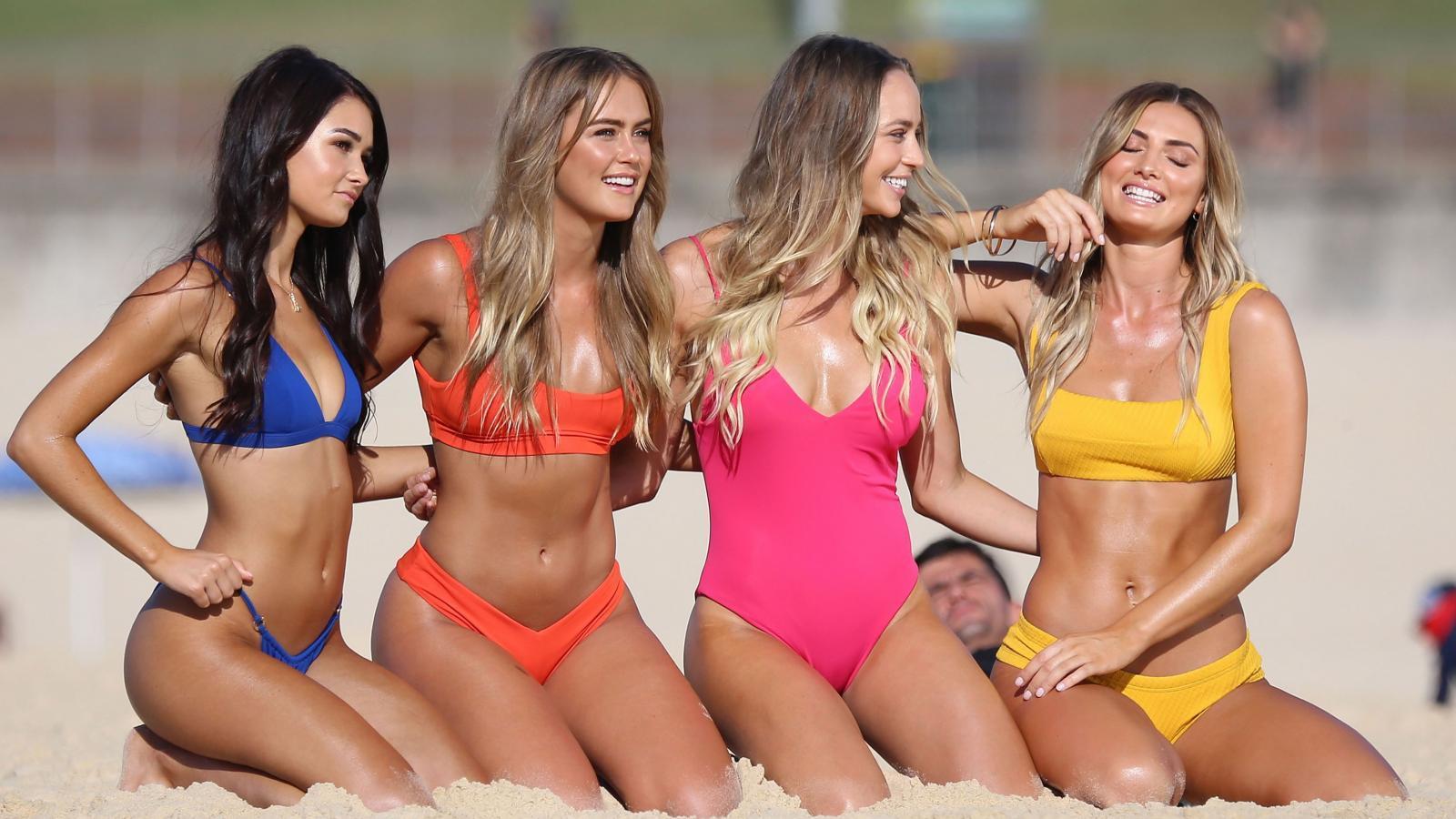 7 австралийских правил красоты и молодости