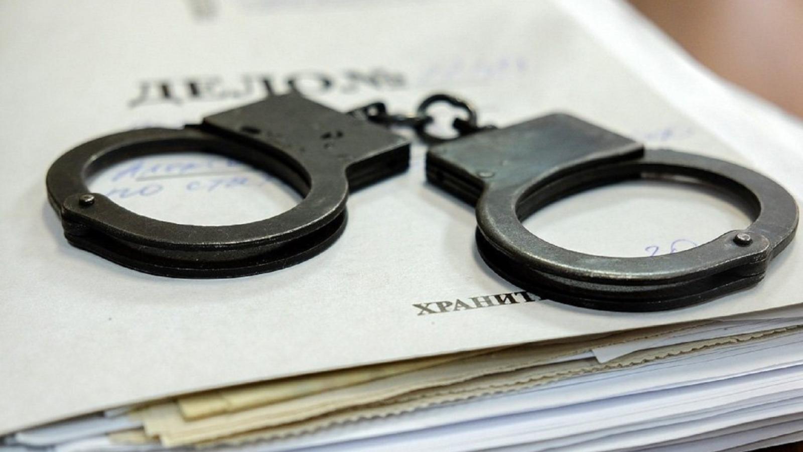 В Вологде состоится суд над правозащитником