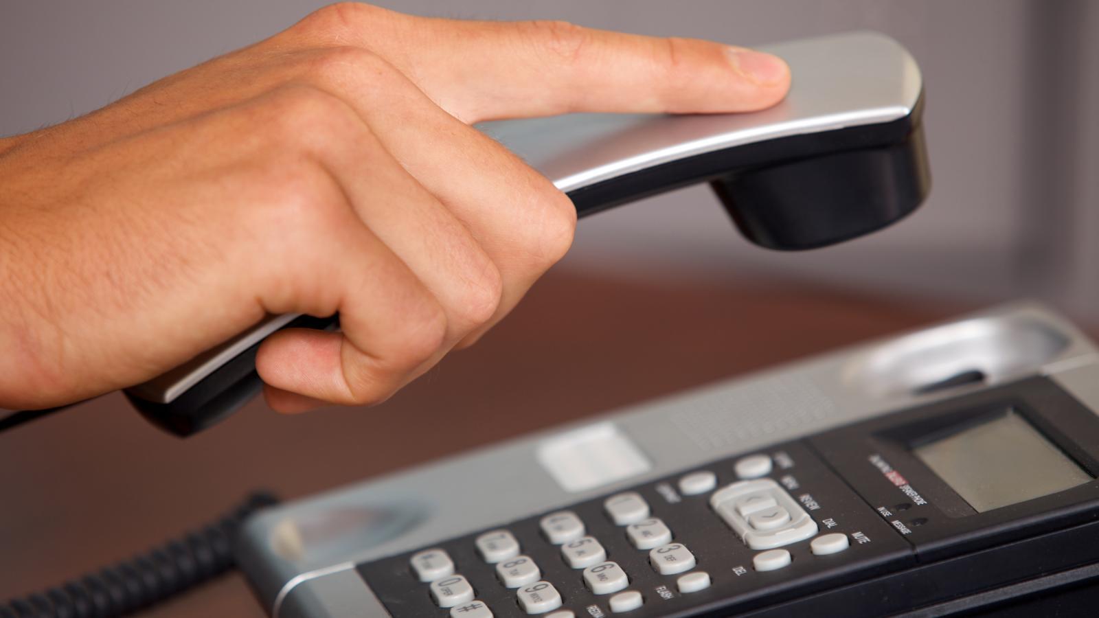 По «Телефону здоровья» вологжанам расскажут о заболеваниях в пожилом возрасте