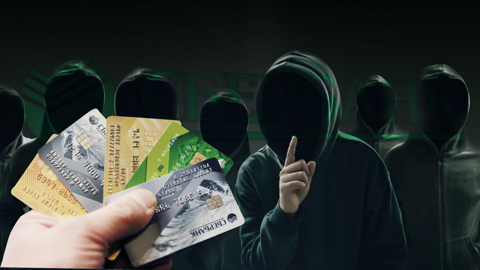 Мошенники облапошили пенсионерку из Череповца на миллион рублей
