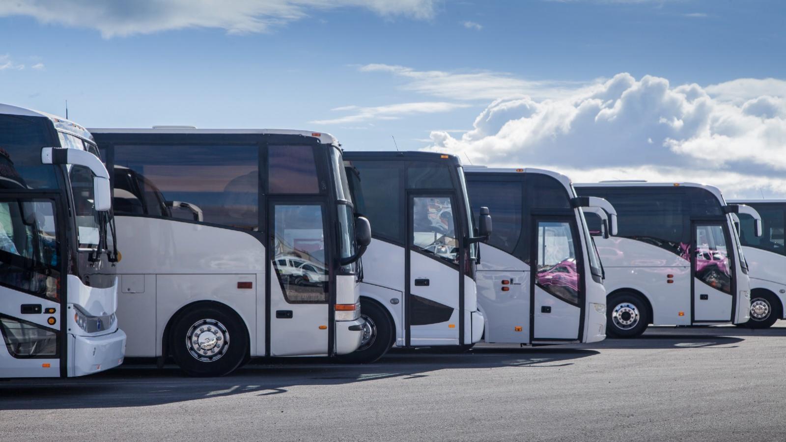 Власти предлагают увеличить штрафы для нелегальных перевозчиков