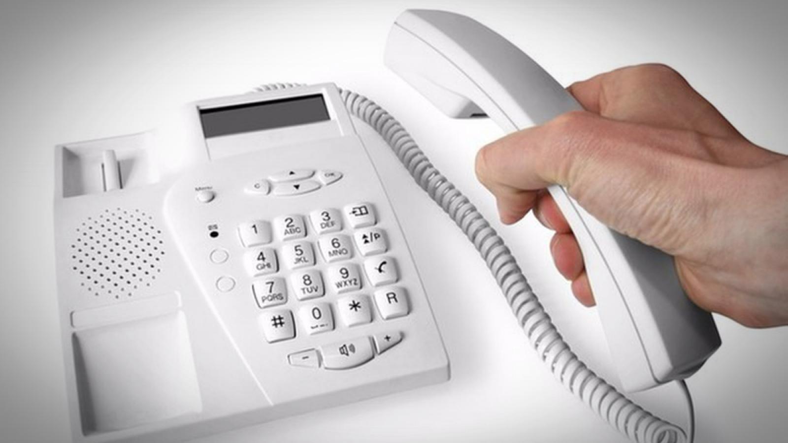 Как бросить курить вологжане узнают по «Телефону здоровья»