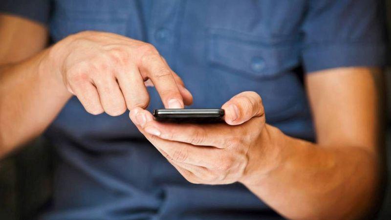 Телефонного мошенника задержали в Вологде