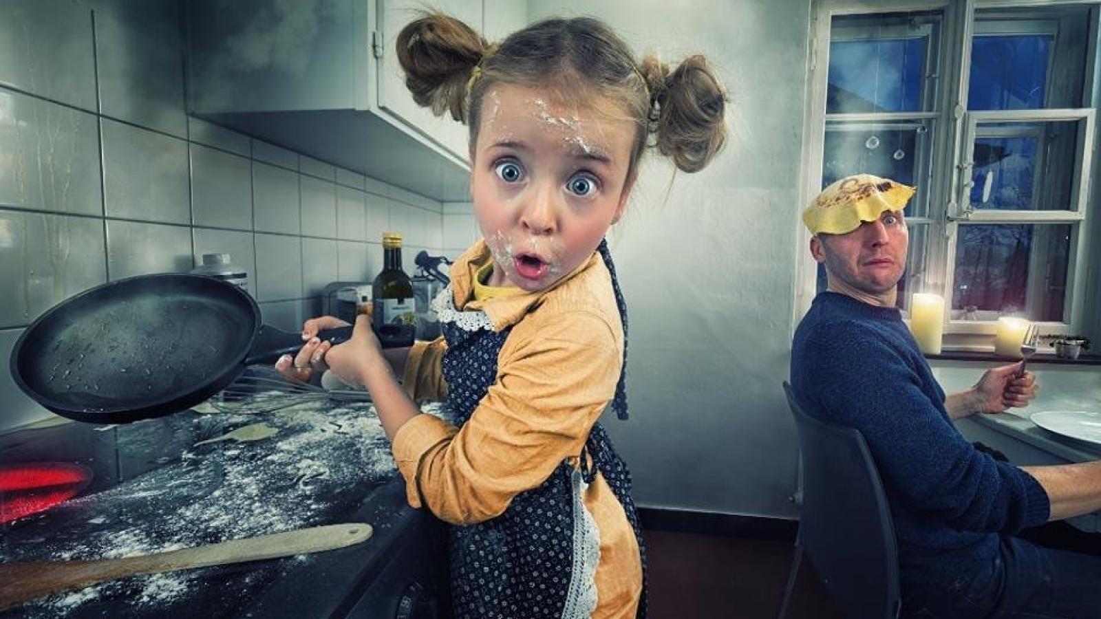 11 кулинарных ошибок, которые совершают многие люди