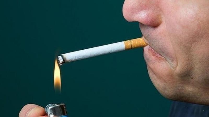 Соседи курят на балконе - что делать? - yuristland.ru.