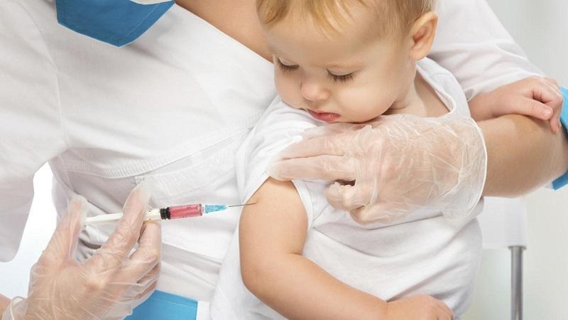 В Вологодскую область поступила первая партия вакцины против гриппа