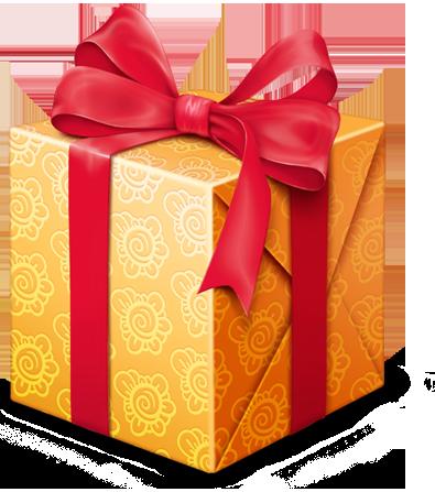 Забронируйте место и узнайте как получить в подарок