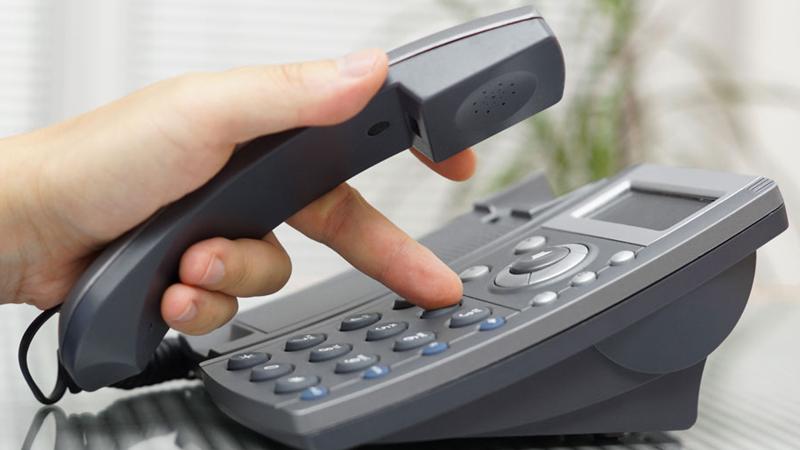 О поведенческих расстройствах у подростков можно будет узнать по «Телефону здоровья»