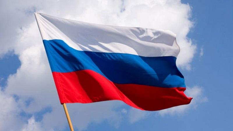 22 августа в Вологде отметят День государственного флага