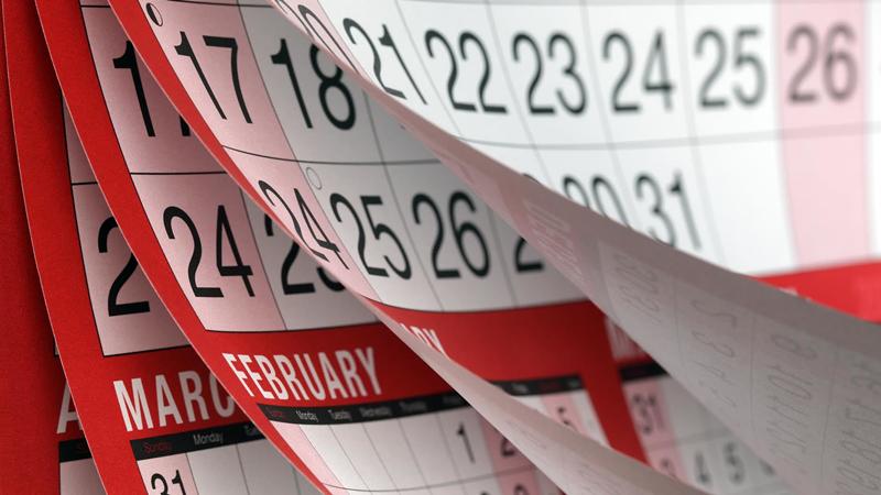 Последний рабочий день в уходящем году не будет сокращенным