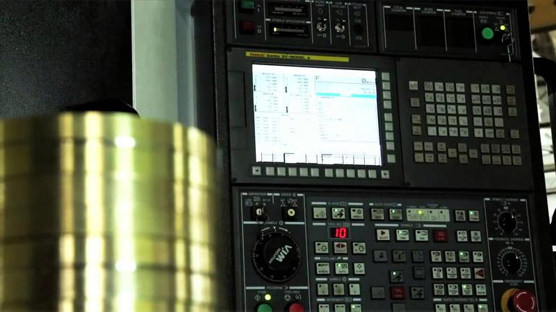 На Вологодском подшипниковом заводе запущена новая электростанция