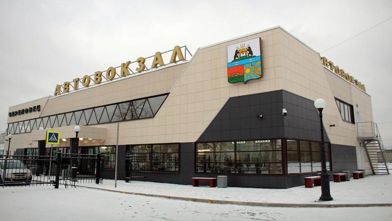 Череповецкие перевозчики поддерживают идею запрета сервиса «Бла-бла-кар»