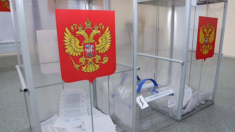 Олег Кувшинников подвел итоги единого дня голосования на Вологодчине
