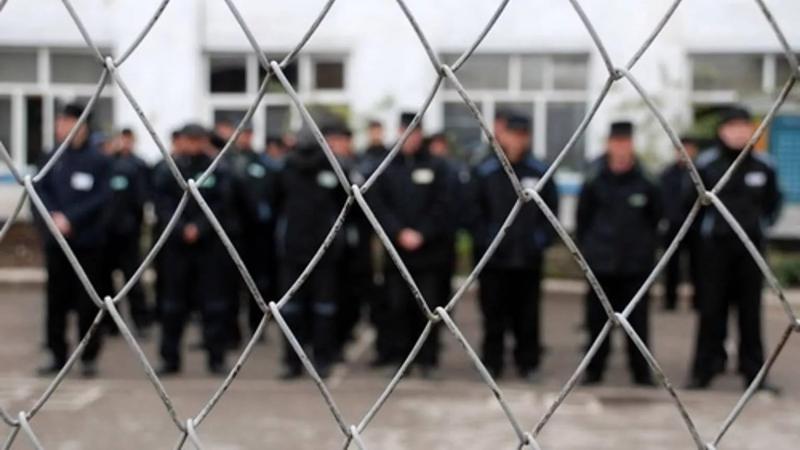 17-летний подросток проведет 3 года в колонии за наезд на полицейского