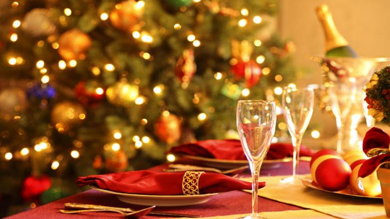 ВОП.РУ: есть ли у вологжан новогоднее настроение?