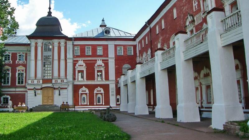 В День города посетить музеи можно будет бесплатно